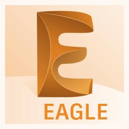 دانلود Autodesk EAGLE Premium 9 4 2 Win64 / 8 3 1 macOS