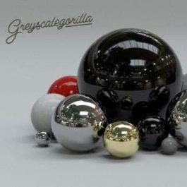 Greyscale Gorilla GSG HDRI Studio 2.148 x64