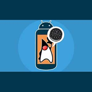 Udemy - Android Java Masterclass - Become an App Developer 2018-9