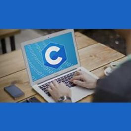 Udemy - C Programming For Beginners - Master the C Language 2018-8