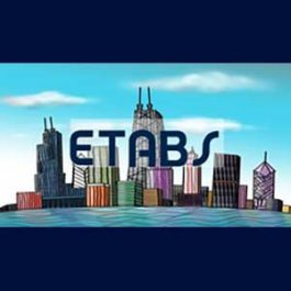 Udemy - ETABS Advanced Course Modeling and Design of Tall Buildings 2018-5