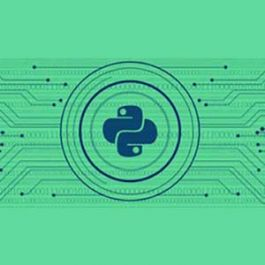 Udemy - Learn Python & Ethical Hacking From Scratch 2018-7