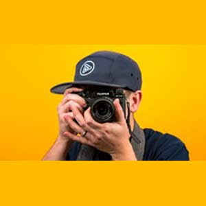 Udemy - Photography Masterclass: A Complete Guide to Photography 2018-8