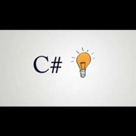 Udemy - The Complete C# Developer Course 2018-6