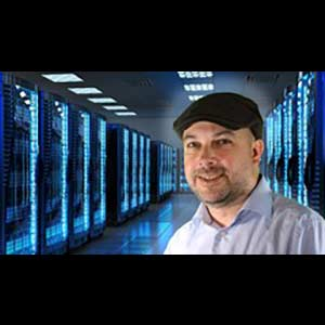 Udemy - The Ultimate Hands-On Hadoop - Tame your Big Data! 2018-7