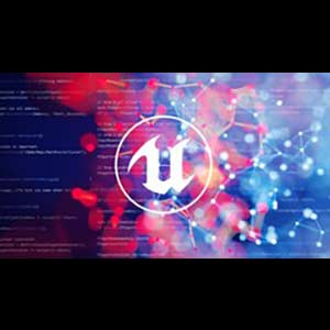 Udemy - Unreal Multiplayer Mastery - Online Game Development In C++ 2018-1