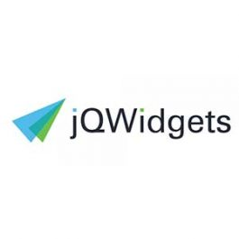 JQWidgets 6.1.0
