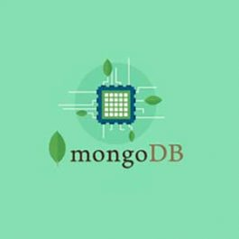 Udemy - MongoDB - The Complete Developer's Guide 2018-9