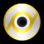 PowerISO 7.6 Retail x86/x64