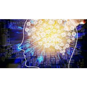 Udemy - Projects in Machine Learning : Beginner To Professional 2018-9