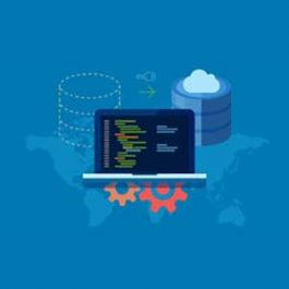 Udemy - The Complete Oracle SQL Certification Course 2017-7