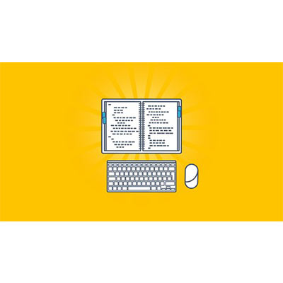 Udemy - The Python Bible™ | Everything You Need to Program in Python 2017-1