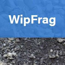 WipWare WipFrag 3.3.14.0