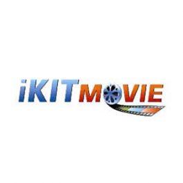 IKITSystems iKITMovie v4.0
