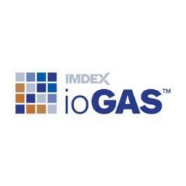 REFLEX ioGAS 7.0 x64