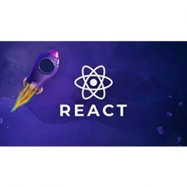 Code with Mosh - Mastering React