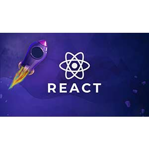 Code with Mosh - Mastering React 2020-2
