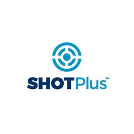 Orica SHOTPlus Professional 5.7.4.4