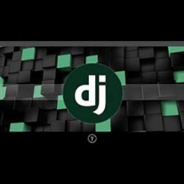 Udemy - Python Django Dev To Deployment 2018-10