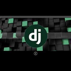 Udemy - Python Django Dev To Deployment 2018-10