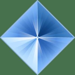 Diafaan SMS Server 4.3.0.2 Full Edition Retail