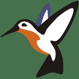 Embird Studio 2017 Build 10.24