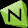 MSC Nastran 2020 x64 + Documentation