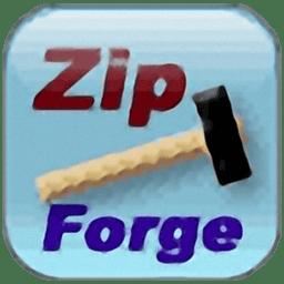 ZipForge 6.92 for Delphi 10.3 Rio Full Source