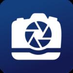 ACDSee Photo Studio Ultimate 2019 icon
