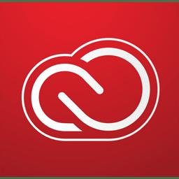 دانلود Adobe Creative Cloud Desktop Application 4 8 2 478 - دانلود