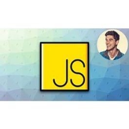 Udemy - Advanced JavaScript Concepts 2019-5
