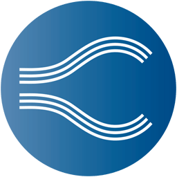 CONVERGE CFD 2.4.21 Windows/Linux