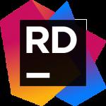 JetBrains Rider icon