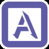 e.World Tech ASP.NET Maker 2020.0.8.0 + Extensions