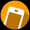DecSoft App Builder 2020.68 x64