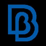 BETA CAE Systems icon