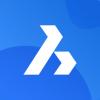 BricsCAD Platinum 20.2.04.1 Win/ 19.2.18.1 macOS/ 19.2.15.1 Linux