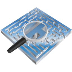 DtSearch Desktop / Engine 7.94.8615