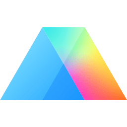 GraphPad Prism 8.0.2.263 Windows / 8.1.2 macOS