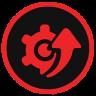 IObit Driver Booster Pro 7.5.0.741 Multilingual