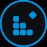 IObit Smart Defrag Pro 6.4.5.105 + Portable