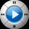 JRiver Media Center 26.0.29 Win/ 25.0.123 macOS