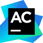 JetBrains AppCode icon