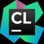 JetBrains CLion icon