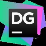 JetBrains DataGrip icon