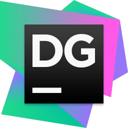 JetBrains DataGrip 2019.1.4 Windows/Linux/macOS