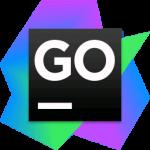 JetBrains GoLand icon
