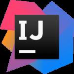 JetBrains IntelliJ IDEA icon