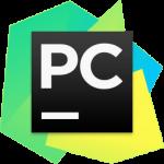 JetBrains PyCharm icon