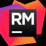 JetBrains RubyMine icon